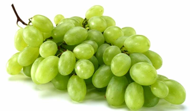 Health benefits of Grapes | Grapes Nutrition
