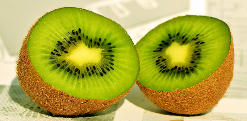 Kiwi | Health benefits of kiwi | Kiwi nutrients
