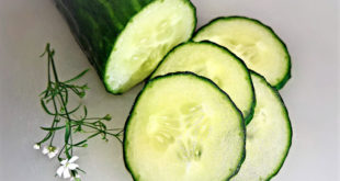 Health Benefits of Cucumber | Cucumber Nutrients